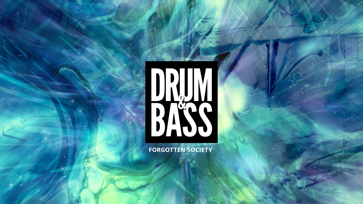 drumbass-selection-featured-img