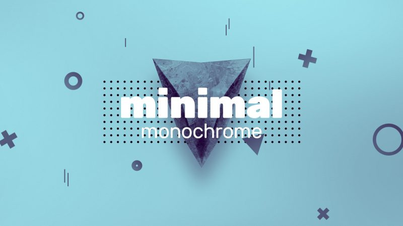 minimal-monochrome-poster-templates