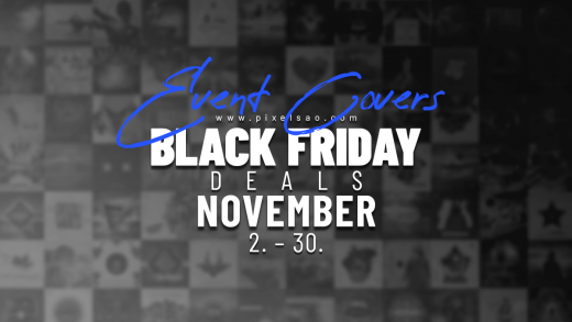 facebook event covers sale
